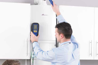 Heating Services Cheltenham
