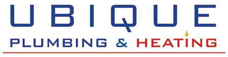 Ubique Plumbing,Heating, Electrical